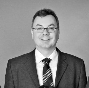 Polskojęzyczny adwokat w Niemczech